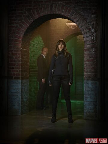 File:S2 Phil Coulson and Skye.jpg