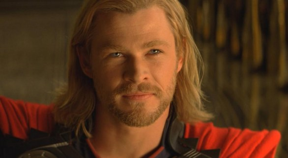 File:Thor odinson.png