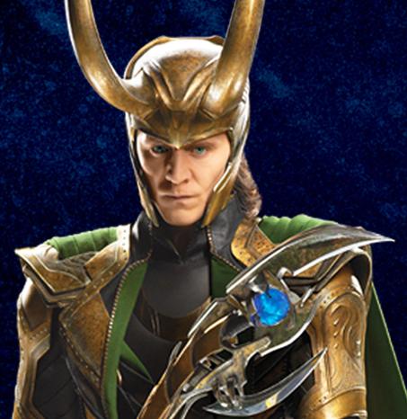 File:Loki-799.png