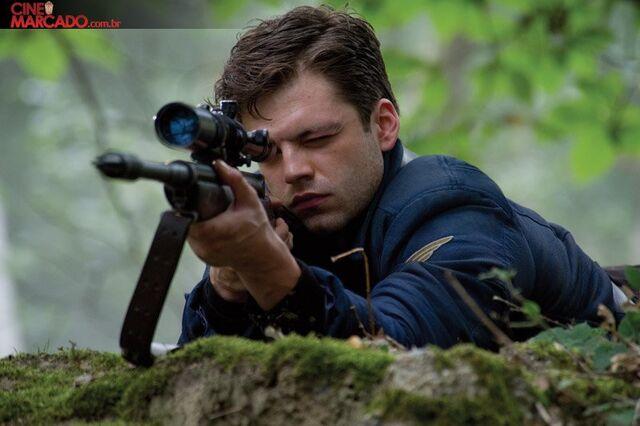 File:Bucky sniper.jpg