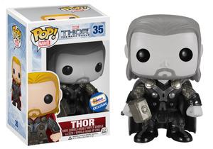File:Pop Vinyl Thor The Dark World - Thor B&W.jpg