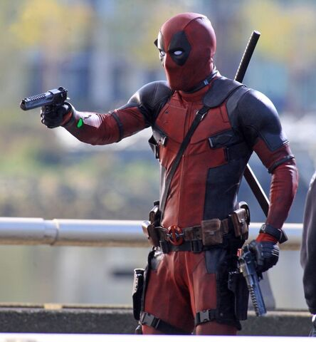 File:Deadpool Filming 28.jpg