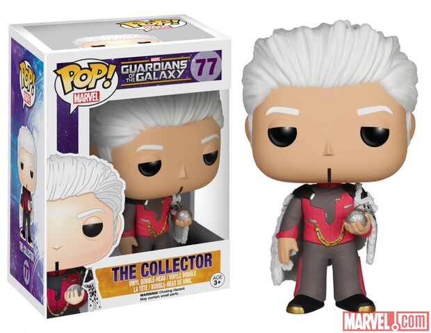File:Pop Vinyl Guardians of the Galaxy - The Collector.jpg