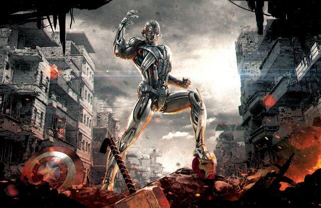 File:Ultron-fallenAvengers-conceptart.jpg