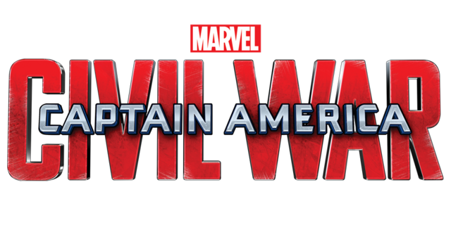 File:Captain America Civil War New Logo.png