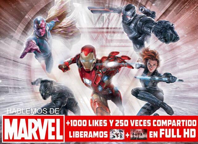 File:Captain America Civil War Promo art 2.jpg