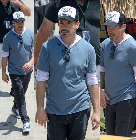 File:Captain America Civil War Filming 23.png