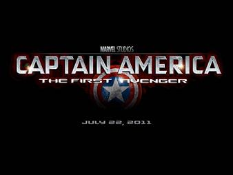 File:Captain america title.jpg