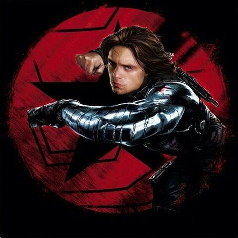 File:Captain America Civil War Promo 20.JPG