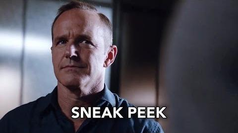 """Marvel's Agents of SHIELD 4x09 Sneak Peek 2 """"Broken Promises"""" (HD) Season 4 Episode 9 Sneak Peek 2"""