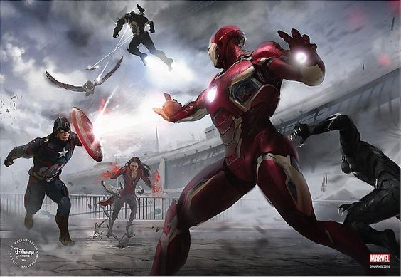 File:Avengers unfolded.jpg