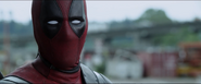Deadpool (film) 41