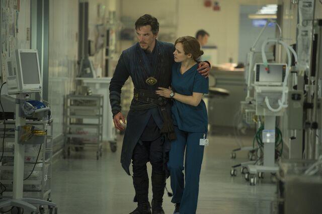 File:Doctor Strange HQ Still 24.jpg
