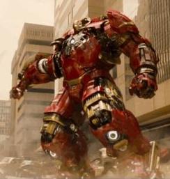 File:Hulkbuster.PNG