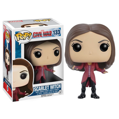 File:Pop Vinyl Civil War - Scarlet Witch.png