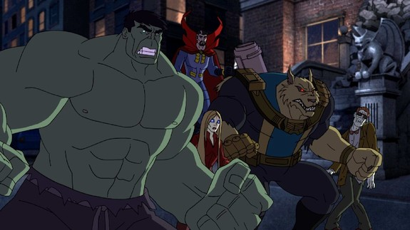 File:Hulk Where Monsters Dwell Still 1.jpg
