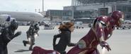 Captain America Civil War 149