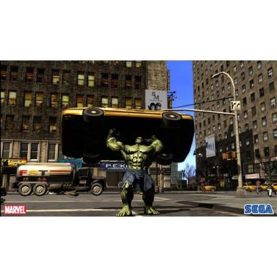 File:HulkVideoGame3.jpg