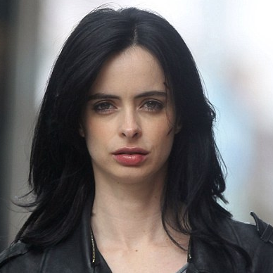 File:Jessica Jones portal.png