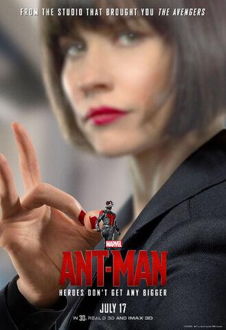 File:Ant-man-poster-03.jpg