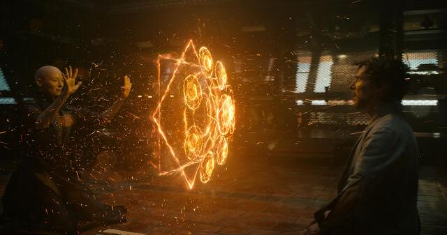 File:Doctor Strange HQ Still 20.jpg