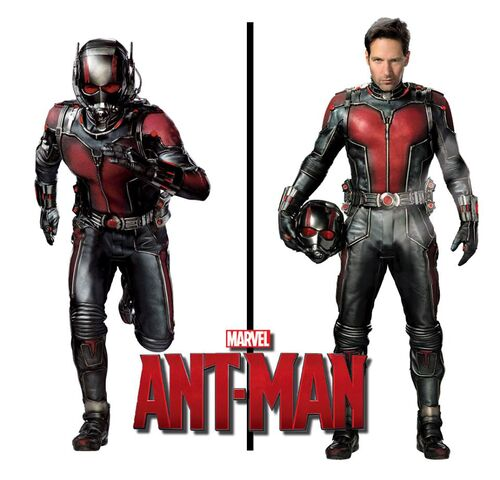 File:AntManPaulRuddInSuit.jpg