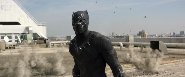 File:Captain America Civil War 139.png
