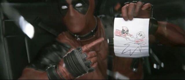 File:Deadpool Test Footage 9.jpg