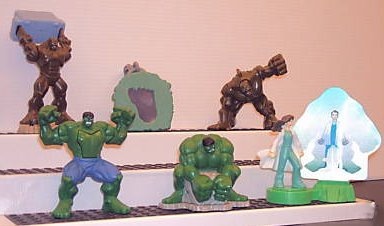File:IncredibleHulkBKToys.jpg
