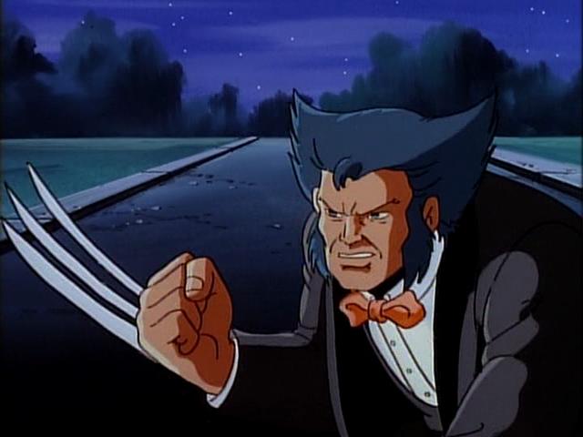 File:Logan (X-Men).png