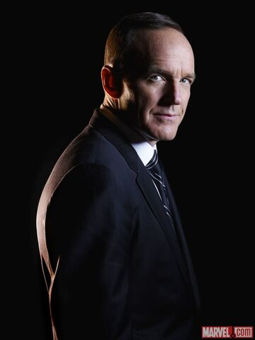 File:S2 Phil Coulson.jpg