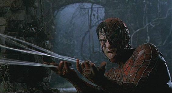 File:Spiderman 15.jpg