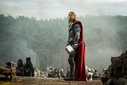 Thor 2 2
