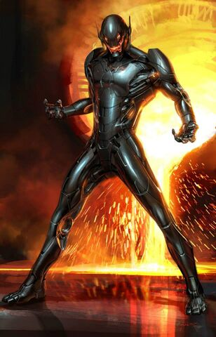 File:Ultron Concept art aou 3.jpg