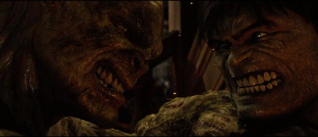 File:Abomination vs Hulk.jpg