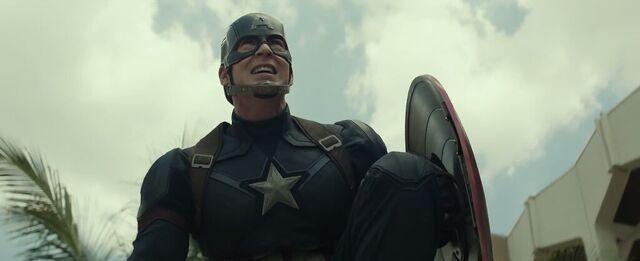 File:Captain America Civil War Teaser HD Still 10.JPG