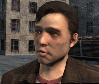 File:Videogame.RickJones.jpg