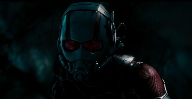 File:Ant-Man Quantum Realm 24.JPG