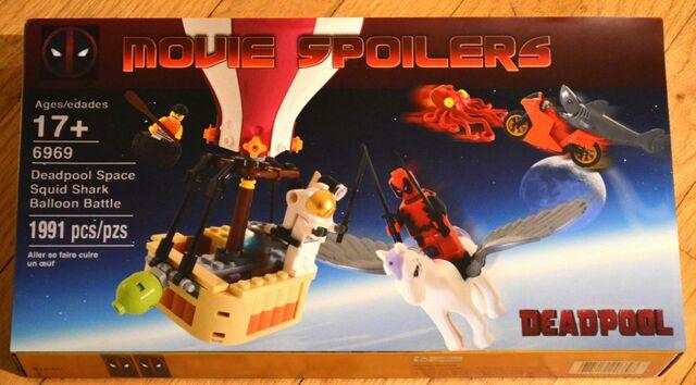 File:Deadpool Lego Set 1.JPG