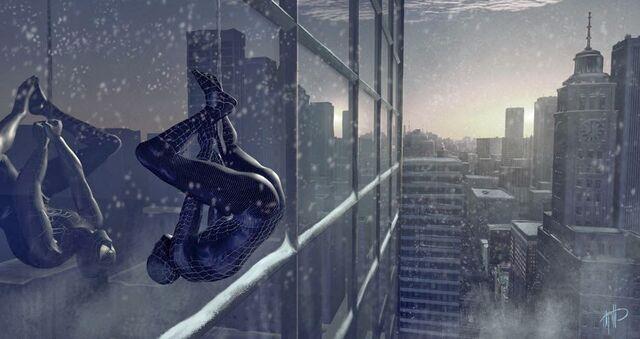 File:SpiderMan3 15.jpg