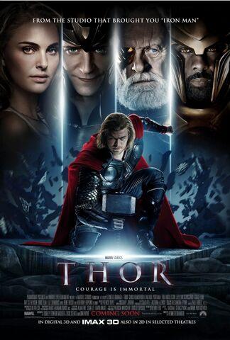 File:Thor Poster 4.jpg