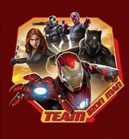 File:Captain America Civil War Promo 21.JPG
