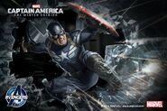 Captain America-TWS-WM