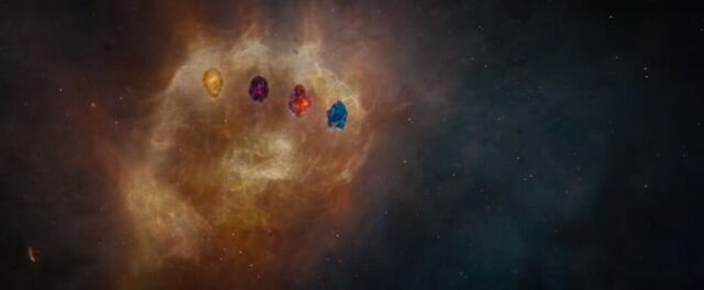 File:Cloud Infinity Gauntlet Avengers Age of Ultron.jpg