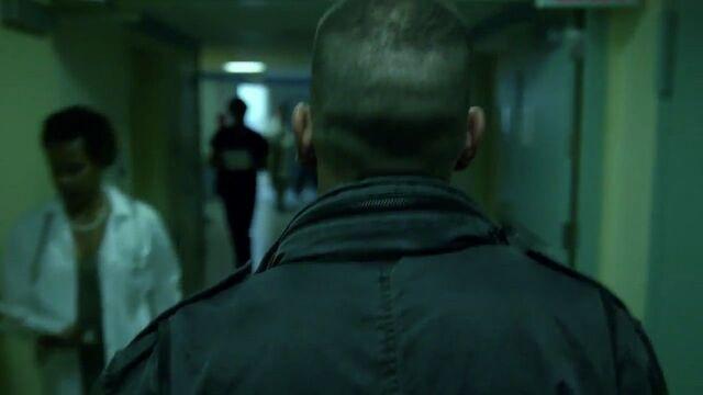 File:Daredevil Season 2 Still 7.jpg