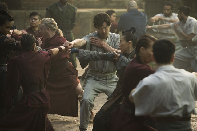 File:Doctor Strange Stills 06.jpg