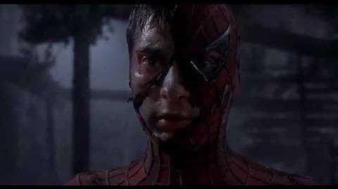 Goblin's Death (Extended Scene) - Spider-Man (1080p)