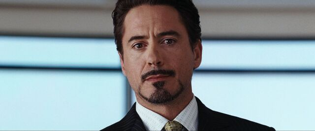 File:Tony-stark-i-am-iron-man.jpg
