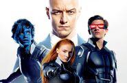 X-men-apocalypse-poster-759x500