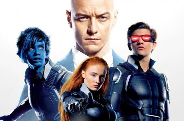 File:X-men-apocalypse-poster-759x500.jpg